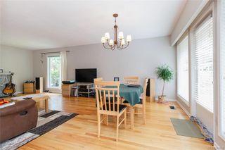 Photo 9: 1922 Appleton Pl in Saanich: SE Gordon Head House for sale (Saanich East)  : MLS®# 844806