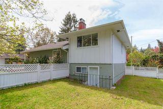 Photo 35: 1922 Appleton Pl in Saanich: SE Gordon Head House for sale (Saanich East)  : MLS®# 844806