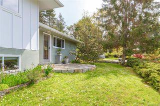 Photo 27: 1922 Appleton Pl in Saanich: SE Gordon Head House for sale (Saanich East)  : MLS®# 844806