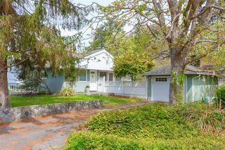 Photo 2: 1922 Appleton Pl in Saanich: SE Gordon Head House for sale (Saanich East)  : MLS®# 844806