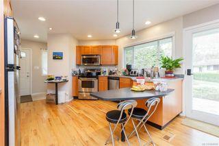 Photo 10: 1922 Appleton Pl in Saanich: SE Gordon Head House for sale (Saanich East)  : MLS®# 844806