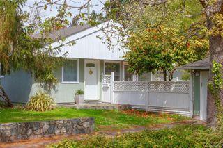 Photo 3: 1922 Appleton Pl in Saanich: SE Gordon Head House for sale (Saanich East)  : MLS®# 844806