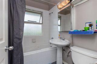 Photo 16: 1922 Appleton Pl in Saanich: SE Gordon Head House for sale (Saanich East)  : MLS®# 844806