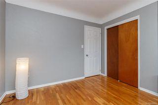 Photo 18: 1922 Appleton Pl in Saanich: SE Gordon Head House for sale (Saanich East)  : MLS®# 844806