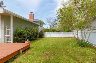 Photo 31: 1922 Appleton Pl in Saanich: SE Gordon Head House for sale (Saanich East)  : MLS®# 844806