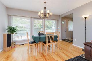 Photo 8: 1922 Appleton Pl in Saanich: SE Gordon Head House for sale (Saanich East)  : MLS®# 844806