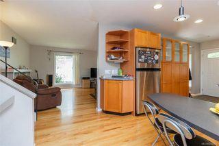 Photo 13: 1922 Appleton Pl in Saanich: SE Gordon Head House for sale (Saanich East)  : MLS®# 844806