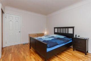 Photo 15: 1922 Appleton Pl in Saanich: SE Gordon Head House for sale (Saanich East)  : MLS®# 844806