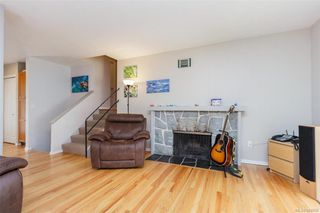 Photo 7: 1922 Appleton Pl in Saanich: SE Gordon Head House for sale (Saanich East)  : MLS®# 844806