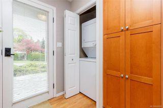 Photo 25: 1922 Appleton Pl in Saanich: SE Gordon Head House for sale (Saanich East)  : MLS®# 844806