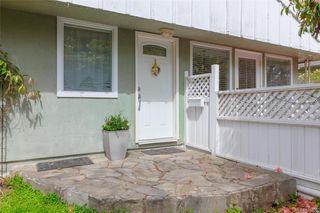 Photo 4: 1922 Appleton Pl in Saanich: SE Gordon Head House for sale (Saanich East)  : MLS®# 844806