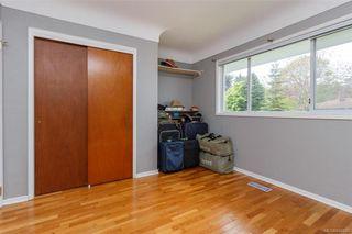 Photo 17: 1922 Appleton Pl in Saanich: SE Gordon Head House for sale (Saanich East)  : MLS®# 844806