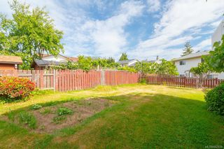 Photo 19: 4243 Rossiter Dr in Saanich: SE Lambrick Park House for sale (Saanich East)  : MLS®# 842939