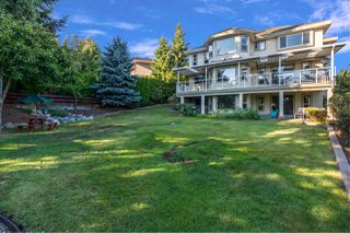 "Photo 21: 1570 LODGEPOLE Place in Coquitlam: Westwood Plateau House for sale in ""WESTWOOD PLATEAU"" : MLS®# R2488300"