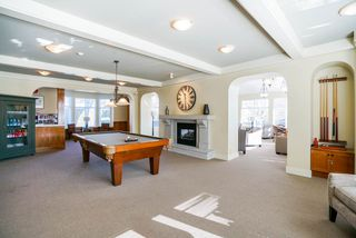 """Photo 37: 111 15500 ROSEMARY HEIGHTS Crescent in Surrey: Morgan Creek Townhouse for sale in """"CARRINGTON"""" (South Surrey White Rock)  : MLS®# R2488951"""