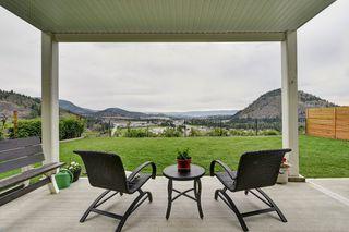 Photo 50: 1942 Upper Sundance Drive in West Kelowna: Shannon lake House for sale (Central Okanagan)  : MLS®# 10206962
