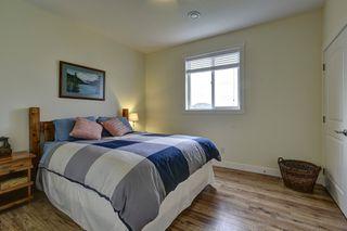 Photo 45: 1942 Upper Sundance Drive in West Kelowna: Shannon lake House for sale (Central Okanagan)  : MLS®# 10206962