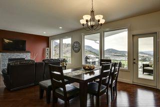 Photo 9: 1942 Upper Sundance Drive in West Kelowna: Shannon lake House for sale (Central Okanagan)  : MLS®# 10206962