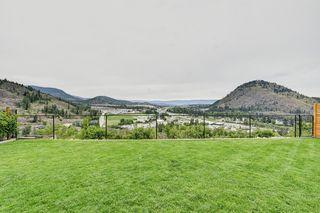 Photo 56: 1942 Upper Sundance Drive in West Kelowna: Shannon lake House for sale (Central Okanagan)  : MLS®# 10206962
