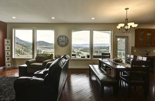Photo 5: 1942 Upper Sundance Drive in West Kelowna: Shannon lake House for sale (Central Okanagan)  : MLS®# 10206962