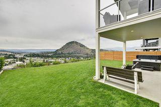 Photo 54: 1942 Upper Sundance Drive in West Kelowna: Shannon lake House for sale (Central Okanagan)  : MLS®# 10206962