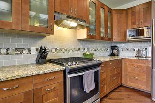 Photo 13: 1942 Upper Sundance Drive in West Kelowna: Shannon lake House for sale (Central Okanagan)  : MLS®# 10206962
