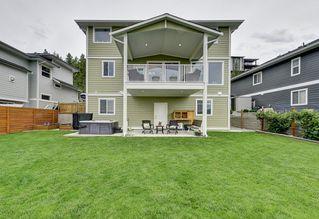 Photo 18: 1942 Upper Sundance Drive in West Kelowna: Shannon lake House for sale (Central Okanagan)  : MLS®# 10206962