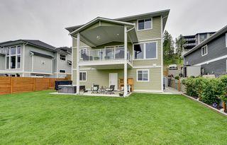 Photo 53: 1942 Upper Sundance Drive in West Kelowna: Shannon lake House for sale (Central Okanagan)  : MLS®# 10206962