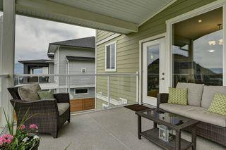 Photo 17: 1942 Upper Sundance Drive in West Kelowna: Shannon lake House for sale (Central Okanagan)  : MLS®# 10206962