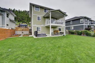 Photo 52: 1942 Upper Sundance Drive in West Kelowna: Shannon lake House for sale (Central Okanagan)  : MLS®# 10206962
