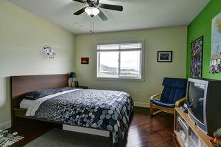 Photo 36: 1942 Upper Sundance Drive in West Kelowna: Shannon lake House for sale (Central Okanagan)  : MLS®# 10206962