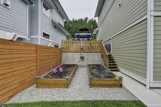 Photo 57: 1942 Upper Sundance Drive in West Kelowna: Shannon lake House for sale (Central Okanagan)  : MLS®# 10206962