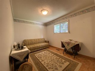 Photo 19: 2211 85 Street in Edmonton: Zone 29 House for sale : MLS®# E4211803