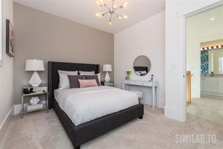 Photo 23: 35885 TIMBERLANE DRIVE in Abbotsford: Abbotsford East House for sale : MLS®# R2489984