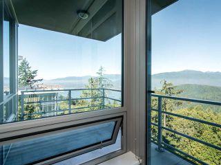 "Photo 25: 1007 9060 UNIVERSITY Crescent in Burnaby: Simon Fraser Univer. Condo for sale in ""Altitude"" (Burnaby North)  : MLS®# R2498852"