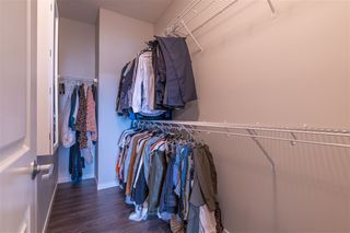 Photo 17: 436 1818 RUTHERFORD Road in Edmonton: Zone 55 Condo for sale : MLS®# E4215073