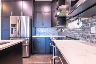 Photo 7: 436 1818 RUTHERFORD Road in Edmonton: Zone 55 Condo for sale : MLS®# E4215073