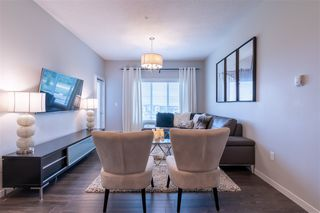 Photo 11: 436 1818 RUTHERFORD Road in Edmonton: Zone 55 Condo for sale : MLS®# E4215073