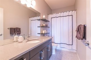 Photo 18: 436 1818 RUTHERFORD Road in Edmonton: Zone 55 Condo for sale : MLS®# E4215073