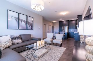 Photo 10: 436 1818 RUTHERFORD Road in Edmonton: Zone 55 Condo for sale : MLS®# E4215073