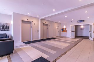 Photo 35: 436 1818 RUTHERFORD Road in Edmonton: Zone 55 Condo for sale : MLS®# E4215073