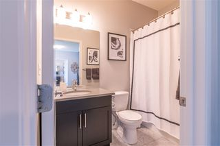 Photo 22: 436 1818 RUTHERFORD Road in Edmonton: Zone 55 Condo for sale : MLS®# E4215073