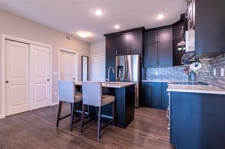 Photo 4: 436 1818 RUTHERFORD Road in Edmonton: Zone 55 Condo for sale : MLS®# E4215073