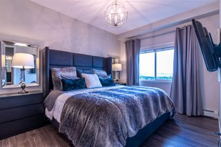Photo 14: 436 1818 RUTHERFORD Road in Edmonton: Zone 55 Condo for sale : MLS®# E4215073