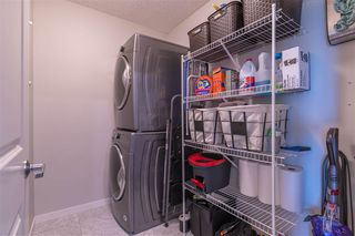 Photo 24: 436 1818 RUTHERFORD Road in Edmonton: Zone 55 Condo for sale : MLS®# E4215073
