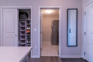Photo 23: 436 1818 RUTHERFORD Road in Edmonton: Zone 55 Condo for sale : MLS®# E4215073