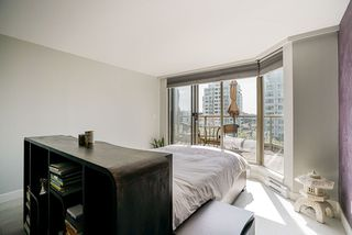 "Photo 14: 602 1488 HORNBY Street in Vancouver: Yaletown Condo for sale in ""Pacific Promenade"" (Vancouver West)  : MLS®# R2500207"