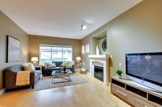 Photo 5: 2 2733 PARKWAY DRIVE in Surrey: King George Corridor Home for sale ()  : MLS®# R2120118