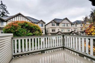 Photo 12: 2 2733 PARKWAY DRIVE in Surrey: King George Corridor Home for sale ()  : MLS®# R2120118