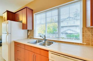Photo 10: 2 2733 PARKWAY DRIVE in Surrey: King George Corridor Home for sale ()  : MLS®# R2120118